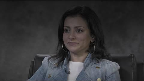 IBD Clinical Practice Video Series: Pregnancy in IBD