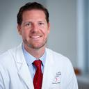 Robert J. Mentz, MD