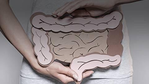 Emerging 'Bowel-Sparing' Procedures for Crohn's Disease