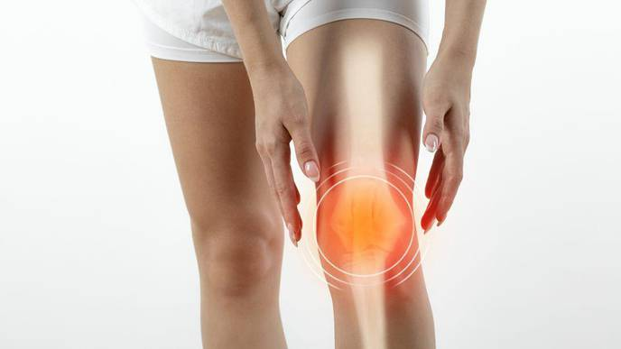 3D Printed Knee Implants Could Cut Surgery Times & Improve Arthritis Treatment