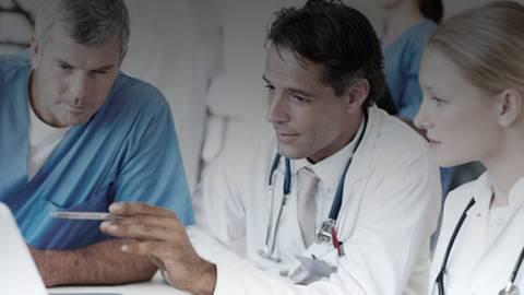 How a Radiologist Achieved Work-Life Balance Through Locum Tenens