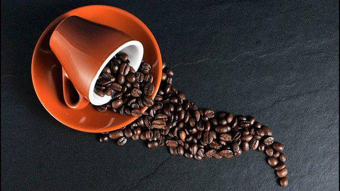 Excess Caffeine Intake May Be Linked to An Increased Risk of Osteoporosis