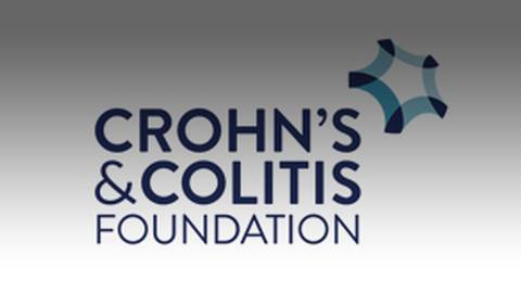 Highlights from the Crohn's & Colitis Foundation Perspectives Series