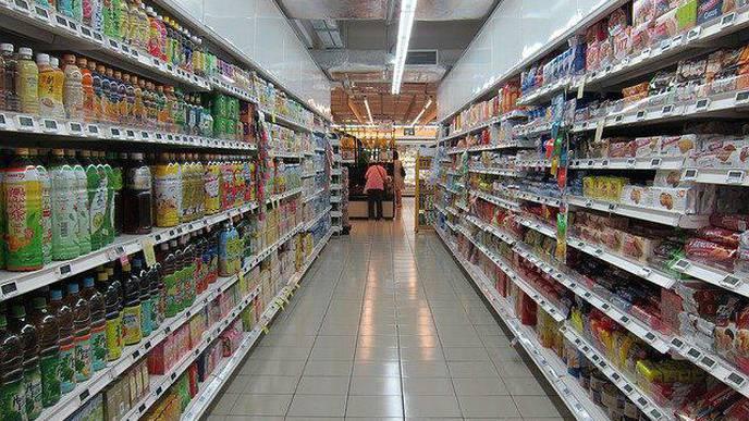 Study Reveals Dietary Fructose Heightens Inflammatory Bowel Disease