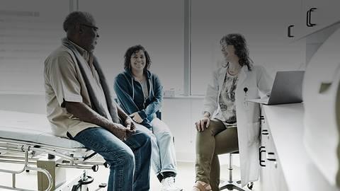 Health Maintenance in IBD: Toward Optimum Care Plans