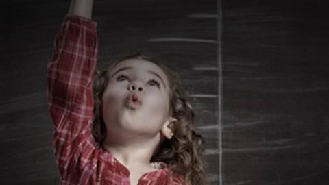 Optimizing Growth in Pediatric Inflammatory Bowel Disease