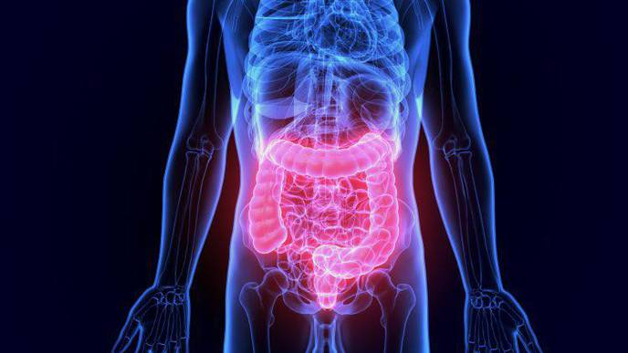 Abnormal Stool Test Result? Don't Delay Your Colonoscopy