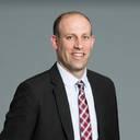 David P. Hudesman, MD