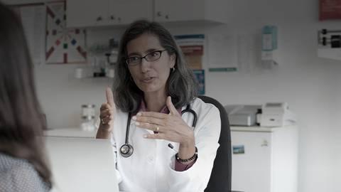 Inflammatory Bowel Disease Emergencies: Toward Faster Identification & Management