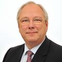 Stefan D. Anker, MD, PhD