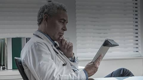 Crohn's & Colitis Congress 2021: The Future of IBD Treatments