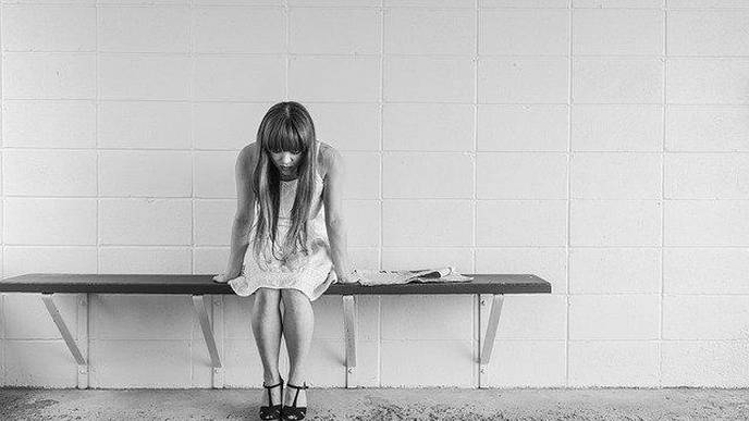 CDC Warns Young Adults Reporting Anxiety, Depression Surpasses 40% as Pandemic Continues